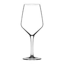 Calice bora vino bianco