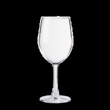 Calice perla vino bianco