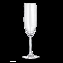 Flute perla