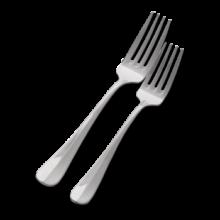 Forchette