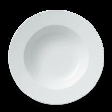 Piatto_fondo_porcellana