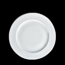 Piatto_frutta_porcellana