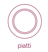 piatti-white